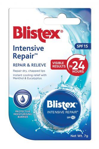 m2woman-blistex-intensive-repair-packaging