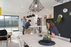 M2woman.com - Which of these home designs matches your lifestyle?