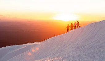 m2woman-ski-fields-turoa-1