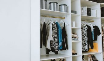 M2now.com - 14 Tips for Creating the Perfect Walk-In Wardrobe