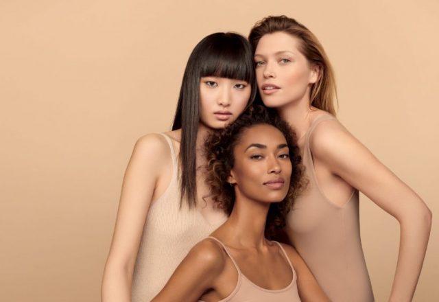 M2woman.com - Your Winter 21 Beauty Spot