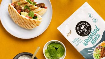 M2woman.com - Check Out the Latest With Our Food News
