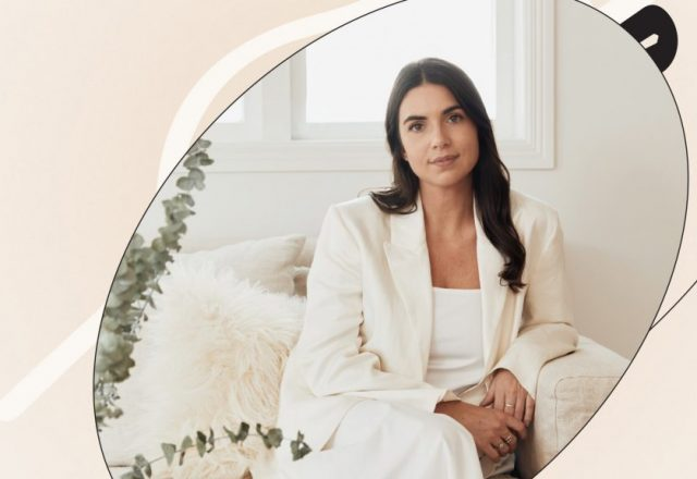m2woman-women-in-the-finance-industry