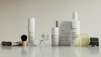 M2woman.com - Synergestic Skincare with Next Generation Ingredients