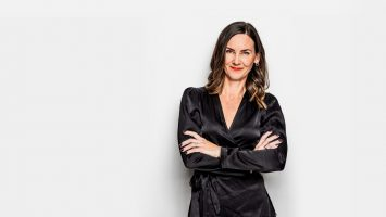 M2woman.com - Your Say: Debbie  Van Leeuwen on Changes She Hopes to See