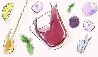 m2woman-bramble-cocktail