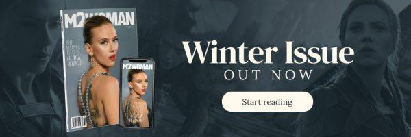 m2w67-banner website_button