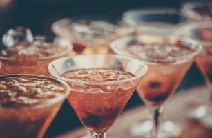 m2woman-cosmopolitan-cocktail-recipe