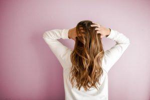 m2woman-fine-hair-joico