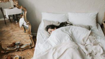 m2woman-sleep-tips
