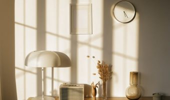 M2woman.com - 7 Simple Ways to Bring Nature into Your Home