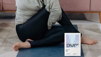m2w-online-wellness_DNAage