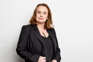 M2woman.com - Your Say: Anna Jackman On The Change She Wants To See